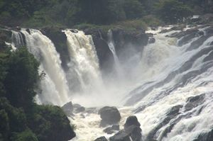 Thematic Trips: Following the Cauvery river | India 360