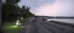 City Focus: Chandigarh | India 360