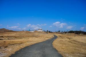 Charming Meghalaya: Lum Symper Peak- Mawlyngbna roadtrip