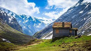 Magical mountains:Gangtok