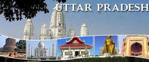 Top Travel Destinations in Uttar Pradesh