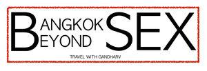 BANGKOK BEYOND SEX - TWG
