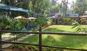 Kelva Beach Resort Trip - Near Palghar
