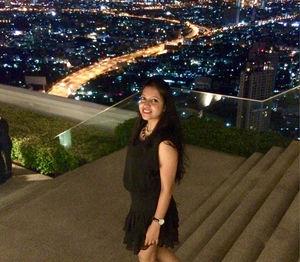 Splendid Bangkok & Phuket