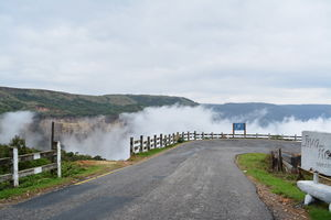 Mystical Meghalaya- journey that takes you through clouds
