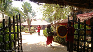 Roopark Village 1/undefined by Tripoto
