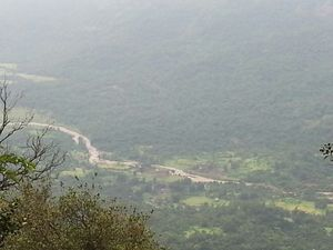 Lords Point Matheran 1/undefined by Tripoto