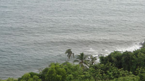 SOUL SEARCHING AND SELF DISCOVERY IN GOA