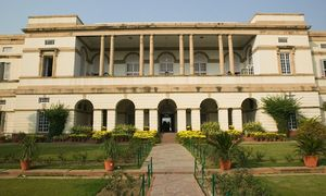 Nehru Memorial Museum 1/undefined by Tripoto