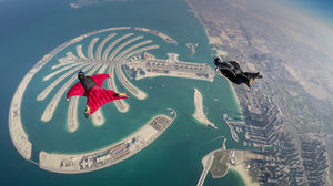 14 Reasons Why Dubai Has Spoilt You Forever