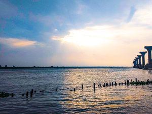 Rejuvinate Ganga-Its High time!