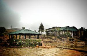 Saimika Resort 1/undefined by Tripoto