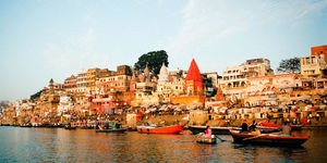 Banaras through the eye of a Banarasi | The crazy side