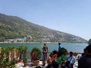 Planning a trip to Nainital? Find out what to see and do