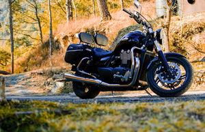 Delhi to Palwal on Superbikes