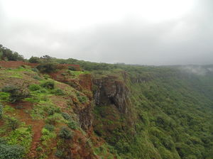 Elphinstone Point 1/undefined by Tripoto