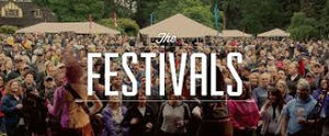 The festivals you can't afford to miss in a lifetime