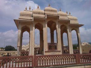 Jaipur-ed