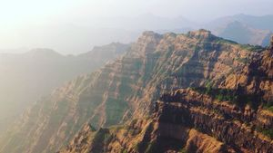 Mahabi-Panchgani