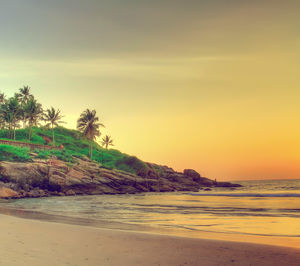 4 reasons for you to make a dash to Kerala instead of Goa for a short and fulfilling beach vacay