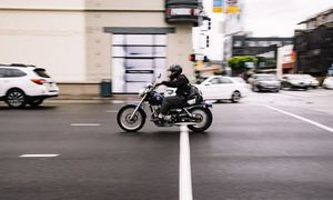 How to Gear Up Your New Motorcycle | StyleRug