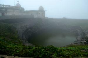 Kundadri Hill 1/undefined by Tripoto