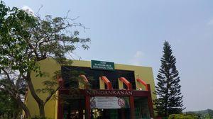 Trip to Nandankanan Zoological Park
