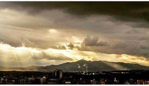 Girona 1/undefined by Tripoto