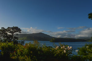 Portree 1/undefined by Tripoto