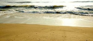 Pondicherry - Travel Tips
