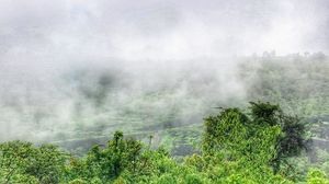 Igatpuri – A Monsoon Bliss