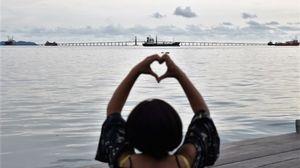 Explorer Edition: The Vibrant Island of Malaysia - Penang   Rootsvida