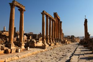 Visit Jordan – For A Holiday Of A Lifetime