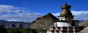 Top 5 Tibetan Festivals Tourists Should Witness