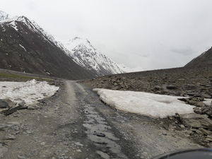A lifetime trip to lahaul and spiti district, himachal pradesh.