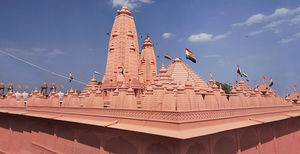 Chandrabhaga Temples 1/undefined by Tripoto