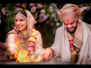 The Dreamy Italian Villa Where Virushka Got Married Is Available For A Perfect Summer Soujourn