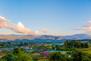 Pai District 1/undefined by Tripoto