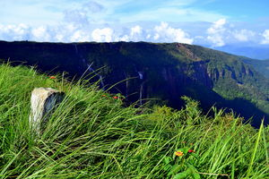Postcards from Cherrapunji that will convince you to visit it