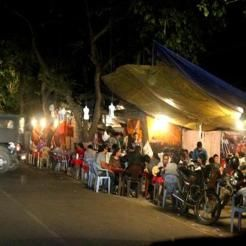 Laxman Dhaba 1/undefined by Tripoto