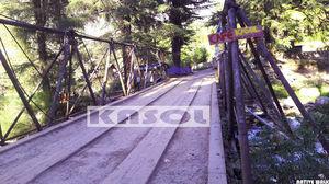 Why you should not visit Kasol ?