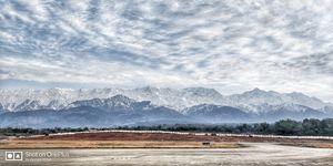 kangra airport