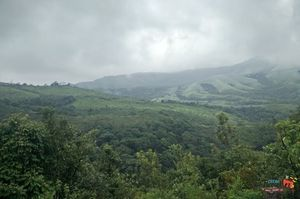 Chikmagalur Trip - places to visit around chikmagalur