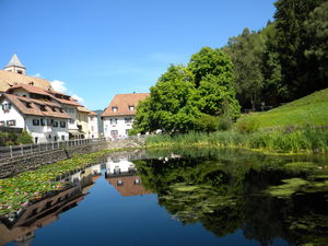 Bolzano 1/undefined by Tripoto