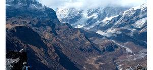 Top 10 offbeat Himalayan treks - The Visual Yatra