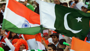 So Close, Then Why So Far? An Open Letter from a Pakistani to Indians on our Independence Day