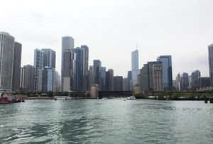 Chicago in Six: Don't Miss - Blog of the Things