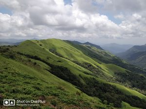 Mudigere: Unexplored beauty of Karnataka