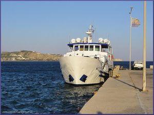 Ierapetra 1/undefined by Tripoto