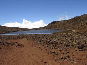 Lake Waiau 1/undefined by Tripoto